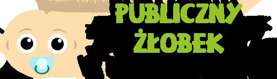Publiczny Żłobek w Bogumiłowicach – Gmina Wierzchosławice